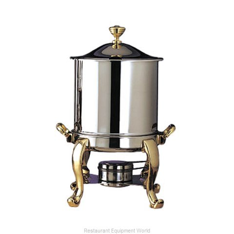 Bon Chef 39001HL Soup Chafer Marmite (Magnified)