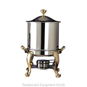 Bon Chef 39001HL Soup Chafer Marmite