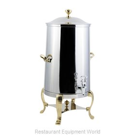 Bon Chef 40003 Coffee Chafer Urn Beverage Server