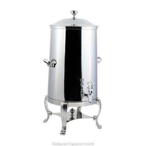 Bon Chef 40003CH Coffee Chafer Urn