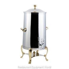 Bon Chef 40005-1-E Coffee Chafer Urn