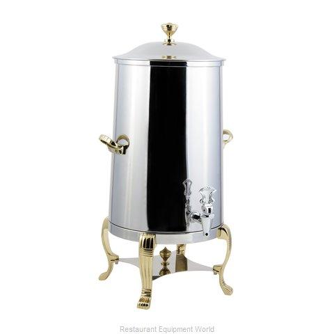 Bon Chef 40005-E Coffee Chafer Urn
