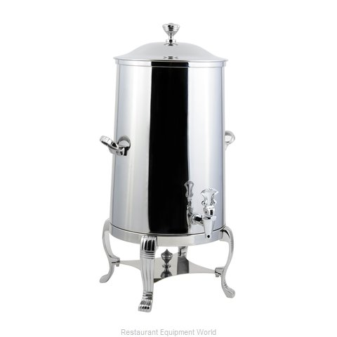 Bon Chef 40005CH Coffee Chafer Urn Beverage Server
