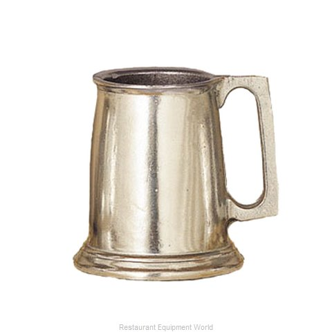 Bon Chef 4005S Mug Metal (Magnified)