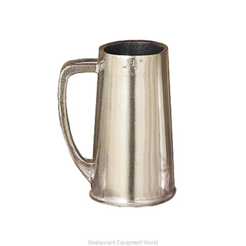 Bon Chef 4007S Mug Metal (Magnified)