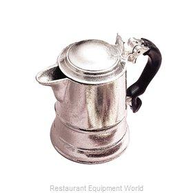 Bon Chef 4009PWHT Beverage Server