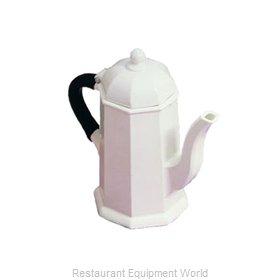 Bon Chef 4017PWHT Beverage Server