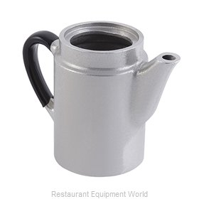 Bon Chef 4018P Coffee Beverage Server Aluminum