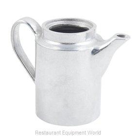 Bon Chef 4019 Beverage Server