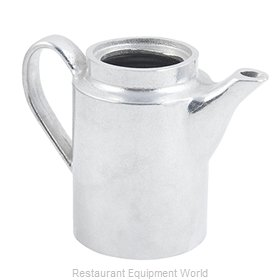 Bon Chef 4019P Coffee Beverage Server Aluminum