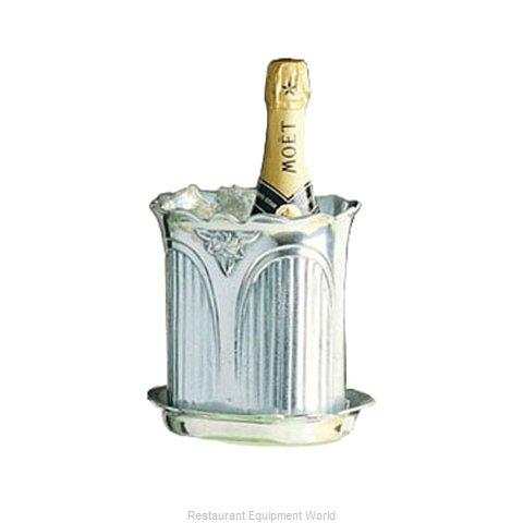 Bon Chef 4027ALLERGENLAVENDER Wine Bucket / Cooler