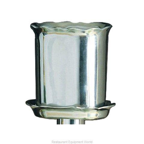 Bon Chef 4029ALLERGENLAVENDER Wine Bucket / Cooler