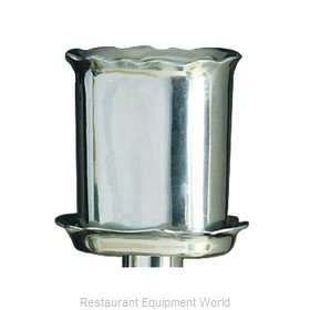 Bon Chef 4029HGRN Wine Bucket / Cooler