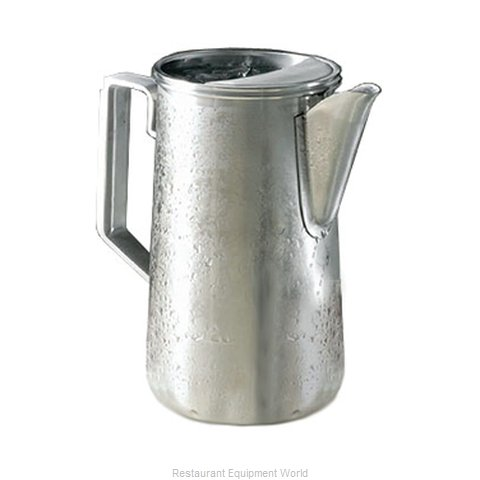 Bon Chef 4033 Pitcher Server Stainless Steel