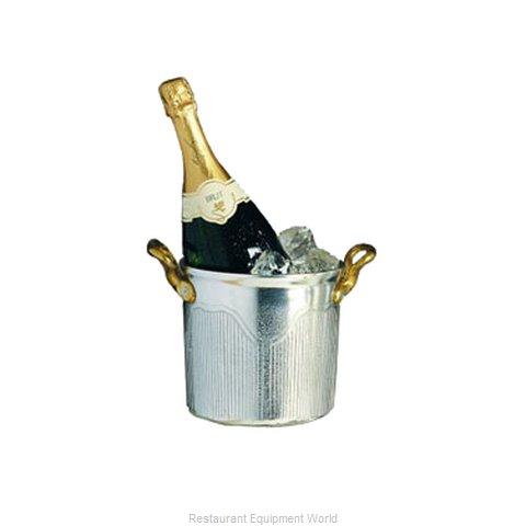 Bon Chef 4036BLK Wine Bucket / Cooler