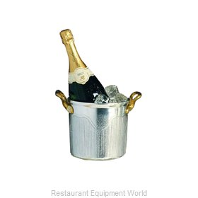 Bon Chef 4036PLATINUMGRA Wine Bucket / Cooler