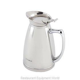 Bon Chef 4050/2 Beverage Server