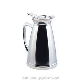 Bon Chef 4050 Beverage Server