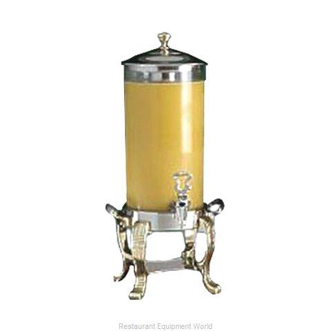 Bon Chef 40500S Beverage Dispenser, Non-Insulated