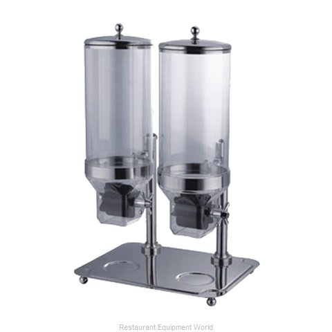 Bon Chef 40504 Dispenser, Dry Products