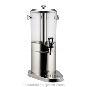 Bon Chef 40505 Beverage Dispenser Non-Insulated