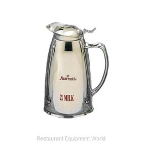 Bon Chef 4050M2 Beverage Server