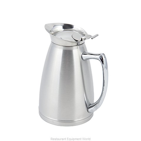 Bon Chef 4050S Coffee Beverage Server Stainless Steel
