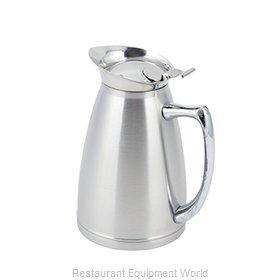 Bon Chef 4050S Beverage Server