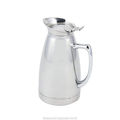 Bon Chef 4051 Coffee Beverage Server Stainless Steel