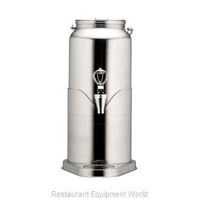 Bon Chef 40510 Milk Dispenser