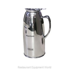 Bon Chef 4051MC Beverage Server