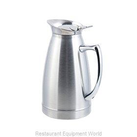 Bon Chef 4051S Beverage Server