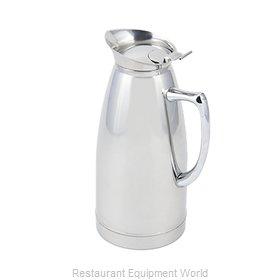 Bon Chef 4052 Beverage Server