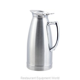 Bon Chef 4052S Beverage Server