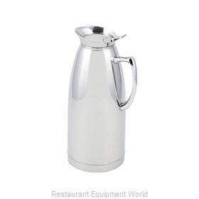 Bon Chef 4053S Beverage Server