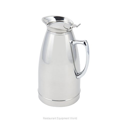Bon Chef 4054 Coffee Beverage Server Stainless Steel