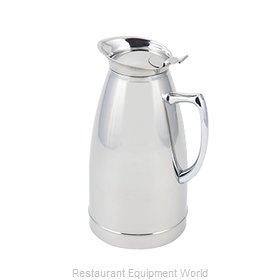 Bon Chef 4054 Beverage Server