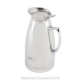 Bon Chef 4054DECAF Beverage Server