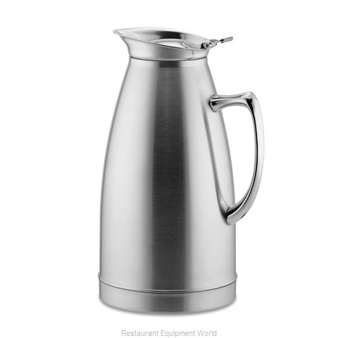 Bon Chef 4054S Beverage Server (Magnified)