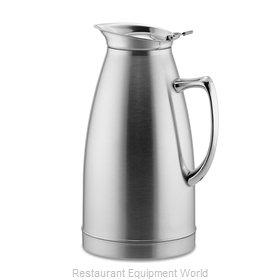 Bon Chef 4054S Beverage Server