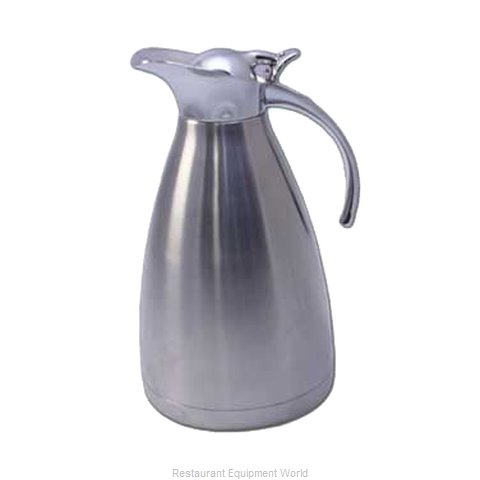 Bon Chef 4057S Coffee Beverage Server Stainless Steel