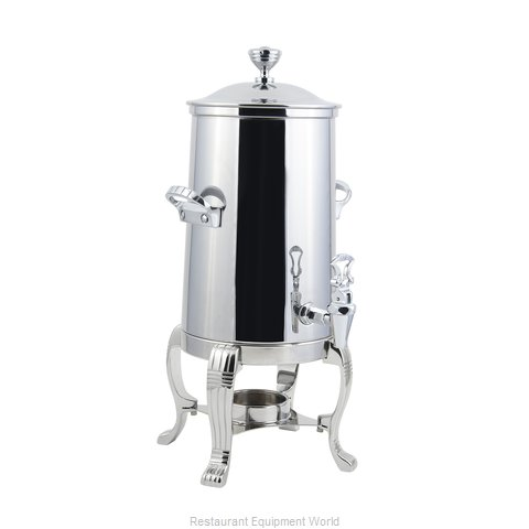 Bon Chef 41001C Coffee Chafer Urn Beverage Server (Magnified)