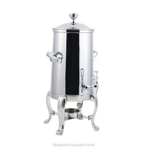 Bon Chef 41001C Coffee Chafer Urn
