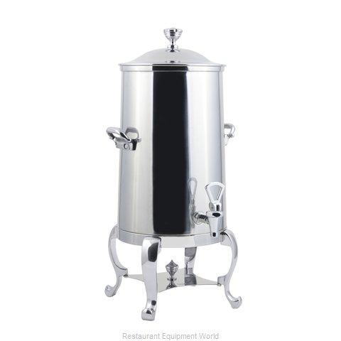 Bon Chef 41003-1C Coffee Chafer Urn