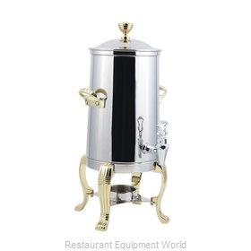 Bon Chef 41005 Coffee Chafer Urn
