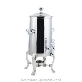 Bon Chef 41005C Coffee Chafer Urn Beverage Server