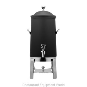 Bon Chef 42001C-NERO Coffee Chafer Urn