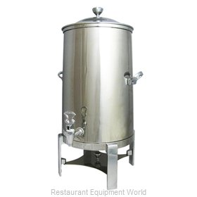 Bon Chef 42001C Coffee Chafer Urn Beverage Server