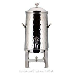 Bon Chef 42003-1C-H-E Coffee Chafer Urn