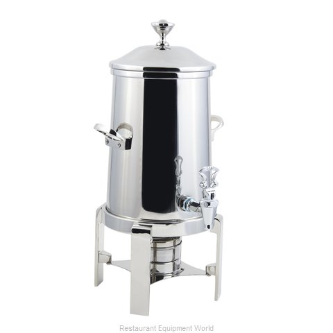 Bon Chef 42101C Coffee Chafer Urn (Magnified)